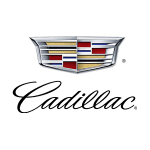 451d8732-menu-icon-cadillac-01-150x150