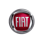 d55396ce-menu-icon-fiat-01-150x150