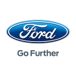 d55396ce-menu-icon-ford-01-150x150